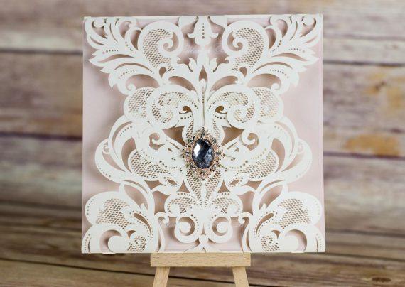 متن زیبا برای کارت عروسی