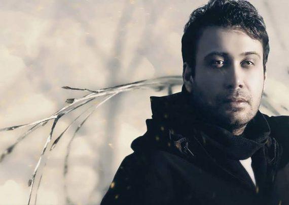 بیوگرافی محسن چاوشی