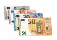 آشنایی با یورو تقلبی