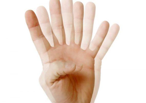 درمان دوبینی چشم