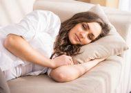 تعبیر خواب زایمان