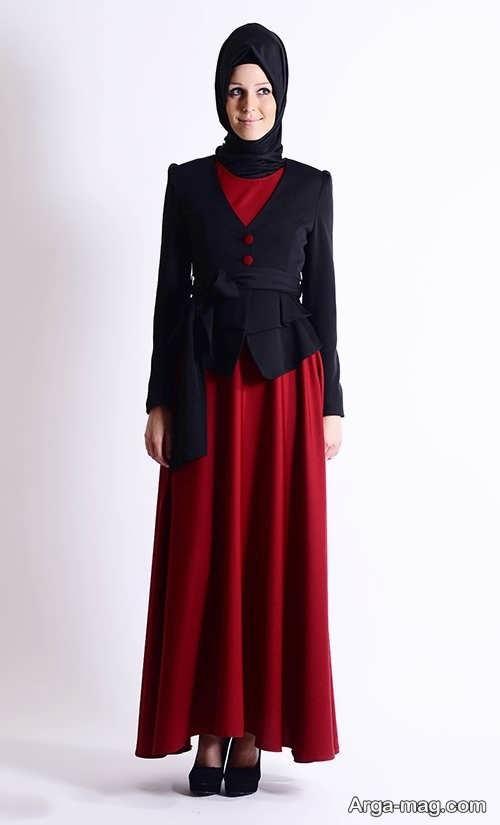 مدل لباس مراسم خواستگاری شیک و جذاب