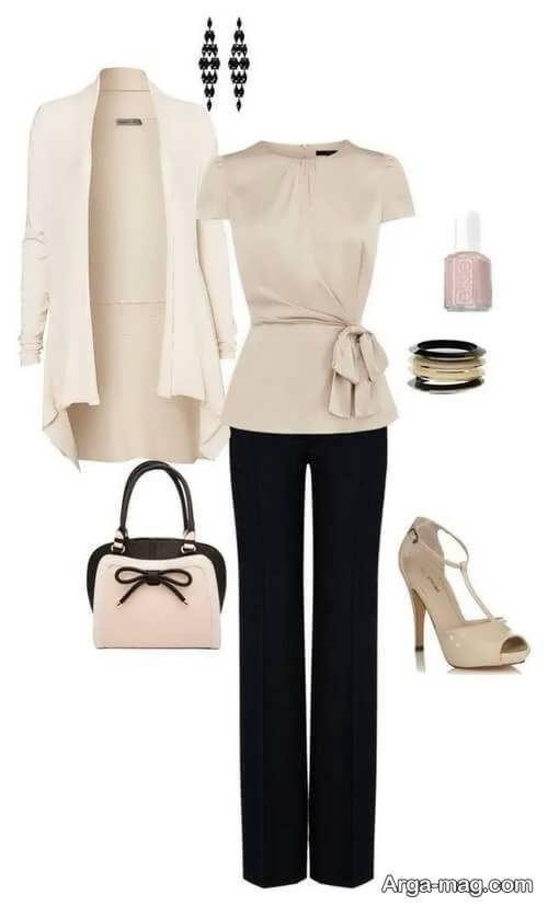 مدل ست لباس برای مراسم خواستگاری