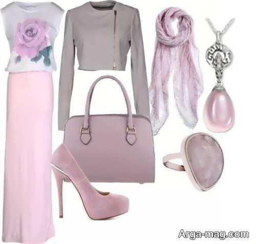 مدل لباس شیک برای خواستگاری