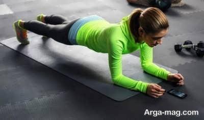 روش های غلط کاهش وزن