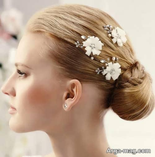 [تصویر:  Flower-Head-model-15.jpg]