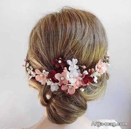[تصویر:  Flower-Head-model-26.jpg]