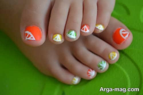 [تصویر:  Foot-nail-design-21.jpg]