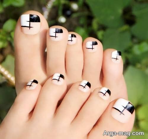 [تصویر:  Foot-nail-design-29.jpg]