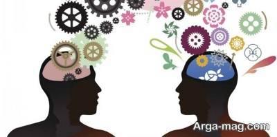 روانشناسی هوش هیجانی
