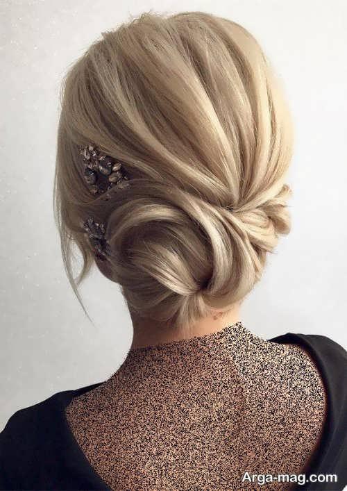[تصویر:  Hairstyle-for-brides-mother-1.jpg]