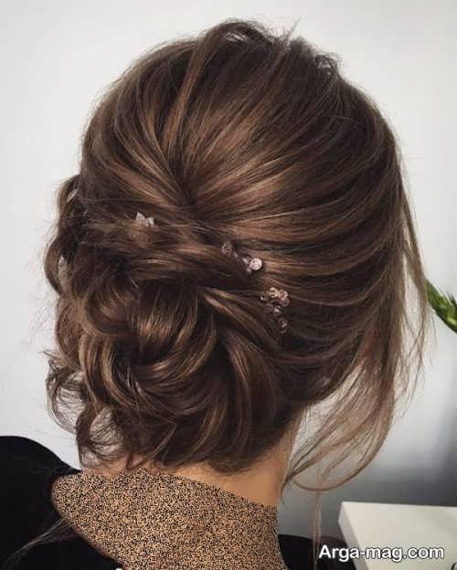 [تصویر:  Hairstyle-for-brides-mother-2.jpg]