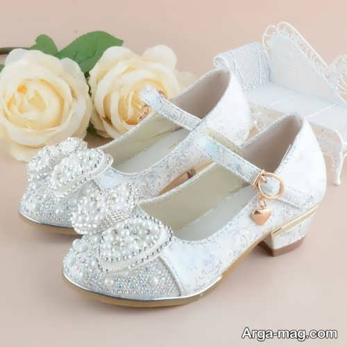 [تصویر:  High-heel-shoes-model-for-children-1.jpg]