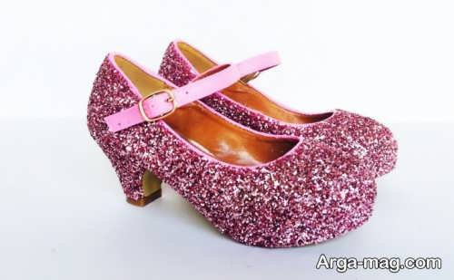 [تصویر:  High-heel-shoes-model-for-children-13.jpg]