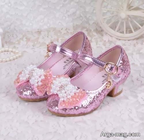 [تصویر:  High-heel-shoes-model-for-children-14.jpg]