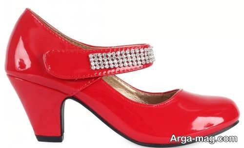 [تصویر:  High-heel-shoes-model-for-children-16.jpg]