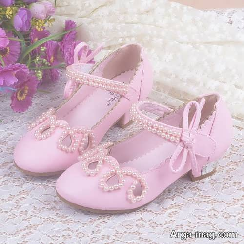 [تصویر:  High-heel-shoes-model-for-children-18.jpg]