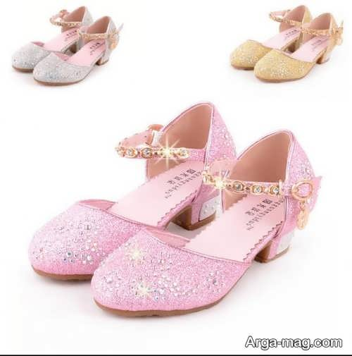 [تصویر:  High-heel-shoes-model-for-children-19.jpg]