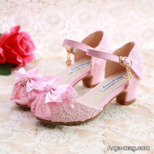 [تصویر:  High-heel-shoes-model-for-children-20.jpg]