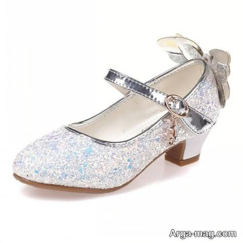 [تصویر:  High-heel-shoes-model-for-children-21.jpg]