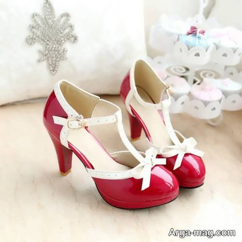 [تصویر:  High-heel-shoes-model-for-children-22.jpg]