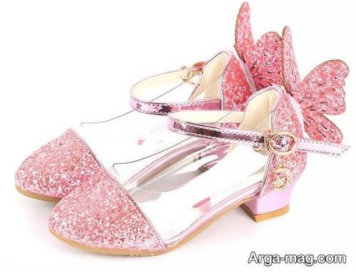 [تصویر:  High-heel-shoes-model-for-children-24.jpg]