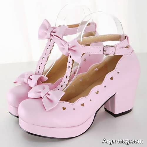 [تصویر:  High-heel-shoes-model-for-children-3.jpg]