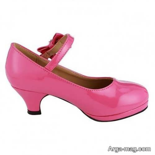 [تصویر:  High-heel-shoes-model-for-children-8.jpg]
