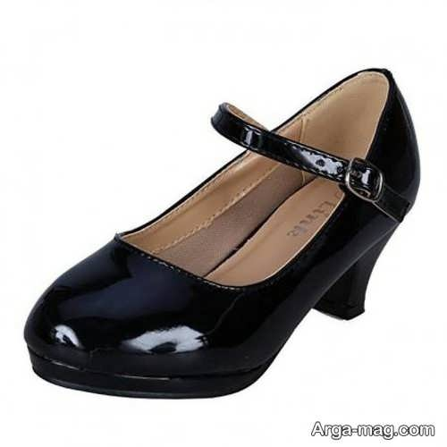 [تصویر:  High-heel-shoes-model-for-children-9.jpg]