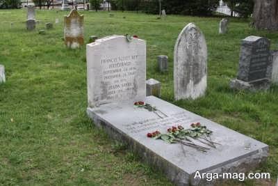 تعبیر دیدن قبر در خواب از دیدگاه معبران مختلف