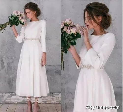 [تصویر:  Long-sleeve-bridal-dress-12.jpg]