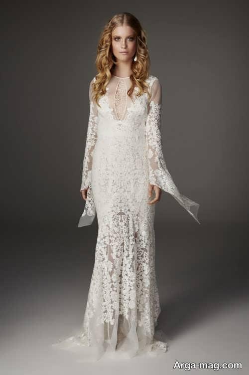 [تصویر:  Long-sleeve-bridal-dress-17.jpg]
