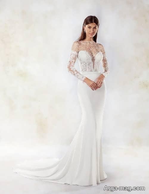 [تصویر:  Long-sleeve-bridal-dress-20.jpg]