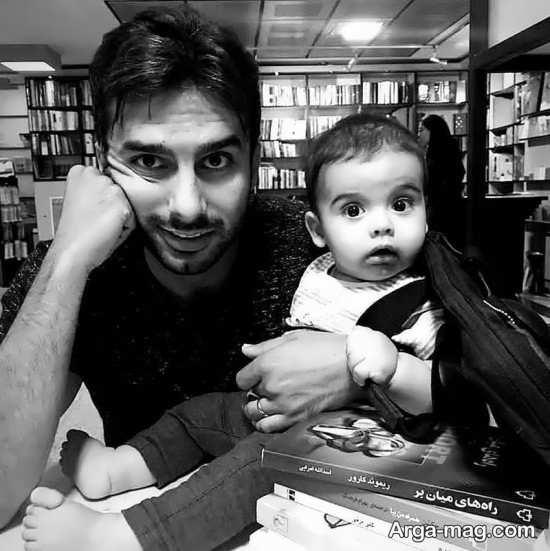 ماجرای گزارشگر فوتبال شدن محمدحسین میثاقی