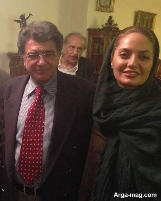 عکس ها و بیوگرافی محمدرضا شجریان