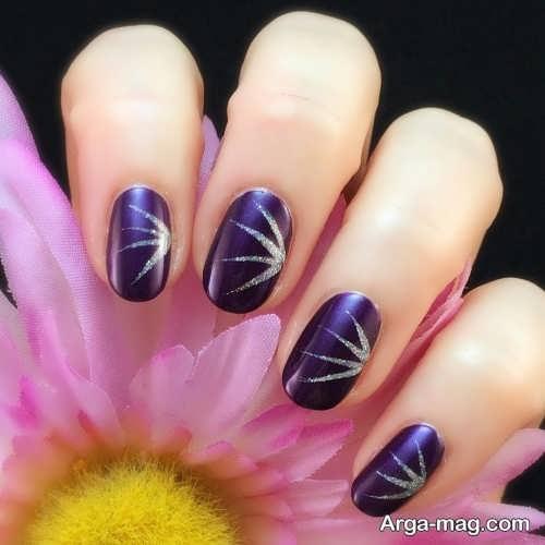 [تصویر:  Nail-design-12.jpg]
