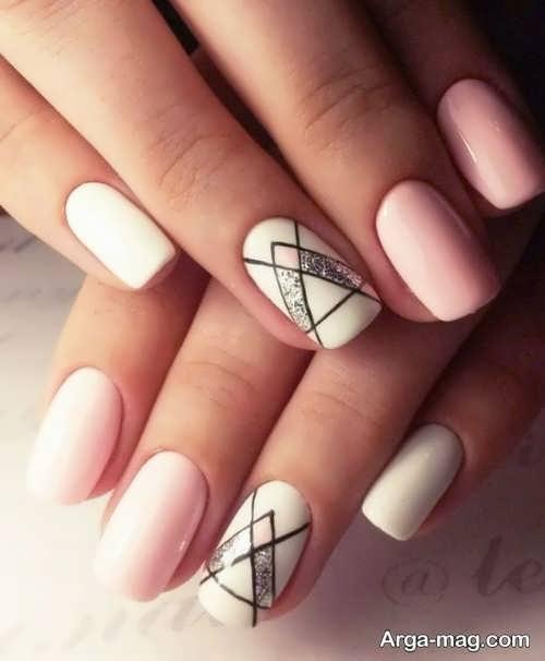 [تصویر:  Nail-design-15.jpg]
