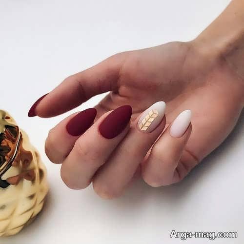 [تصویر:  Nail-design-2.jpg]