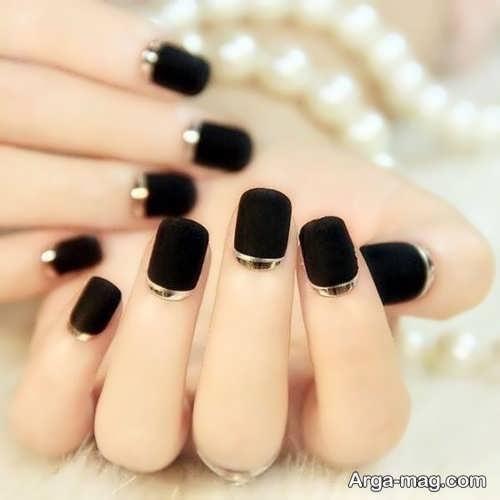 [تصویر:  Nail-design-26.jpg]