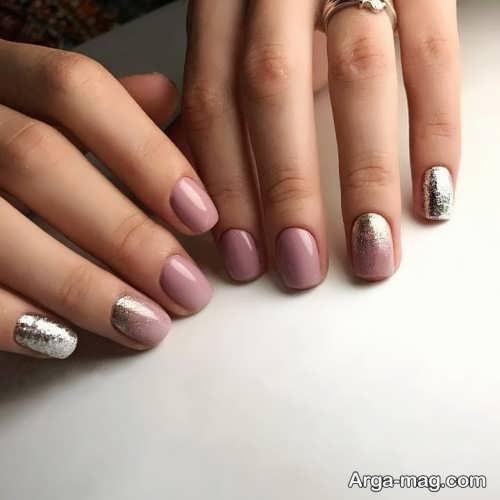 [تصویر:  Nail-design-3.jpg]