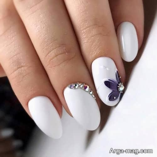 [تصویر:  Nail-design-37.jpg]