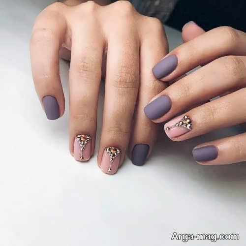[تصویر:  Nail-design-4.jpg]