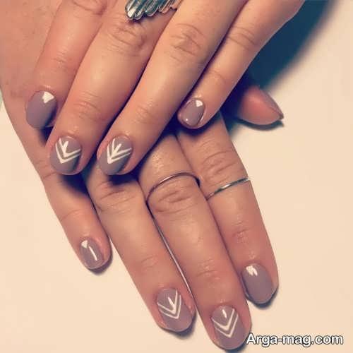 [تصویر:  Nail-design-45.jpg]