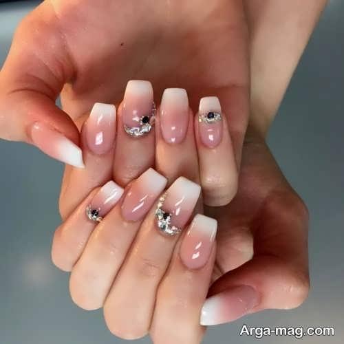 [تصویر:  Nail-design-46.jpg]