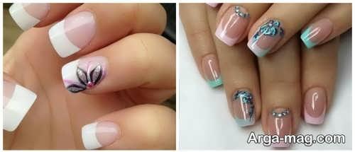 [تصویر:  Nail-design-47.jpg]