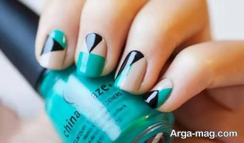 [تصویر:  Nail-design-49.jpg]