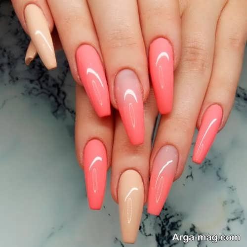 [تصویر:  Nail-design-5.jpg]