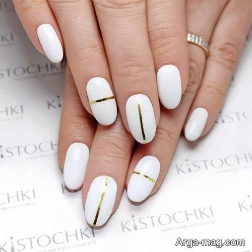 [تصویر:  Nail-design-50.jpg]