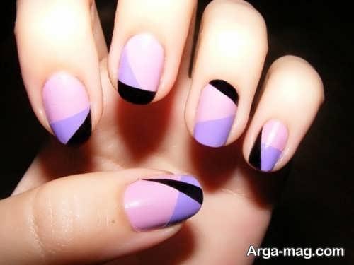 [تصویر:  Nail-design-53.jpg]