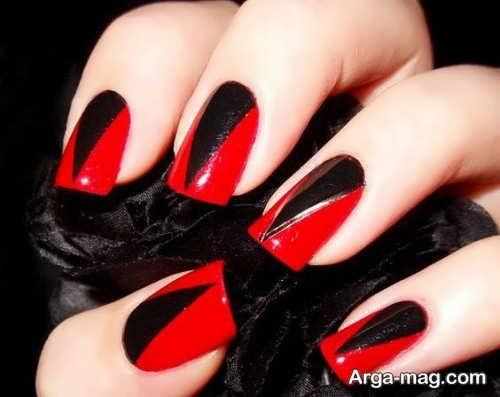 [تصویر:  Nail-design-56.jpg]